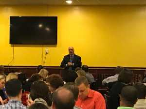 Sep2018Luncheon2